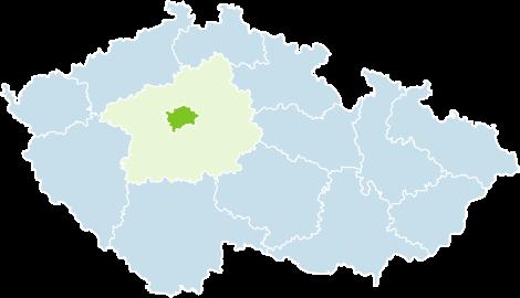 Deratizace - Praha a Střední Čechy